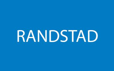 FUSION entre le groupe Randstad etRandstad inhouse service
