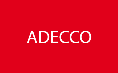 THE ADECCO GROUP : Stéphane de Miollis