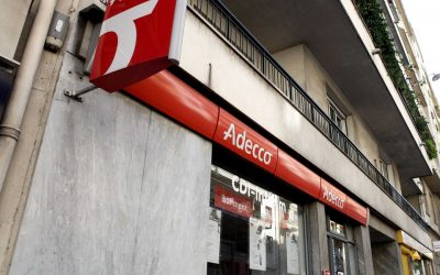 Nord: Condamnée pour entrave après le décès de deux intérimaires, Adecco conteste
