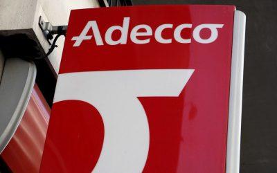ADECCO Nord: Condamnation confirmée pour un responsable d'Adecco, après la mort de deux intérimaires