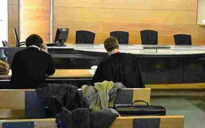 Comment décourager les salariés d'agir en justice pour faire respecter leurs droits