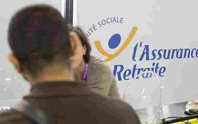 Quand sonneront les retraites?