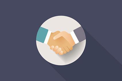 Accord mettant en place un Comité Social et Economique