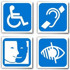 Accord Handicap