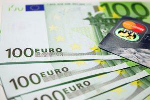 CDI Intérimaire – FO revendique une négociation salariale au niveau de la branche