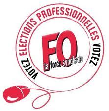 Élections professionnelles au CSE : le 29 mai 2019, tous mobilisés pour FO