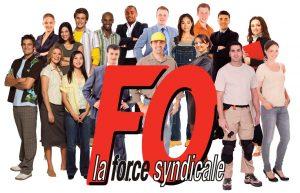 Elections professionnelles – Appel à candidature – Rejoignez FO !