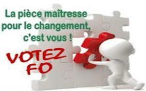 Elections professionnelles ADECCO – Appel à candidature