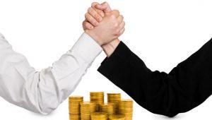 FO réouvre la négociation sur les salaires