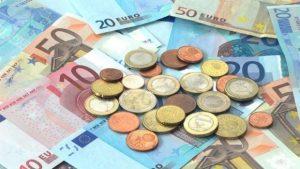ADECCO – Négociations Annuelles Obligatoires 2020 : Nada !