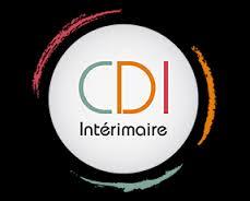 CDI Intérimaire -Les raisons pour ne pas signer
