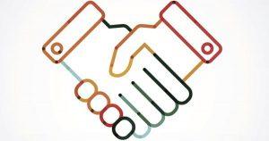 FO : 3ème Organisation Syndicale chez ADECCO – Merci pour votre confiance