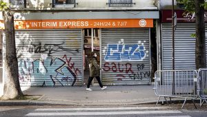 FO dénonce le blocage du dialogue social dans la branche